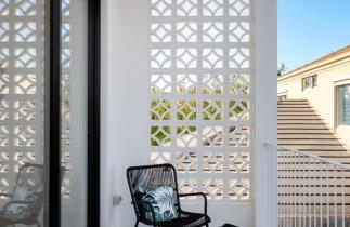 balcony-design-renovation-