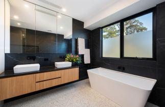 bathroom-renovation-melbourne-2
