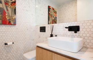 bathroom-renovation-melbourne