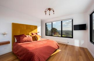 bedroom-extension-with-view-melbourne