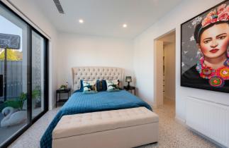 bedroom-renovation-melbourne