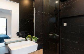 black-granite-bathroom-renovation