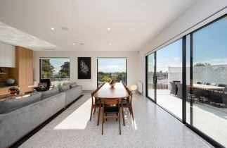 dining-room-extension-melbourne