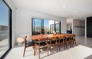 dining-room-renovation