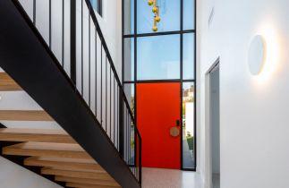 hallway-design-ideas-melbourne