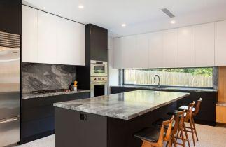 kitchen-extension-melbournejpg