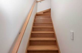 Hilles-Home-Renovations-Melbourne-12
