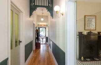 Hilles-Home-Renovations-Melbourne-14