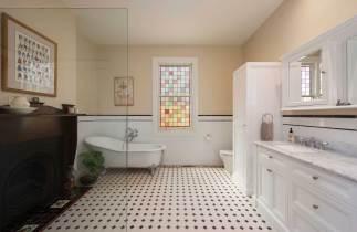 Hilles-Home-Renovations-Melbourne-15