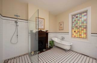 Hilles-Home-Renovations-Melbourne-16