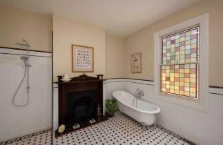Hilles-Home-Renovations-Melbourne-17