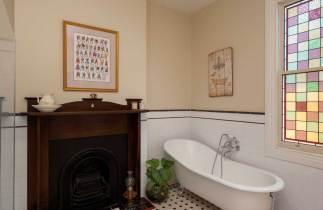 Hilles-Home-Renovations-Melbourne-18