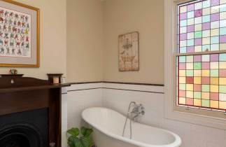 Hilles-Home-Renovations-Melbourne-19