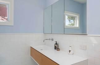 Hilles-Home-Renovations-Melbourne-4
