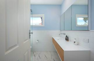 Hilles-Home-Renovations-Melbourne-5