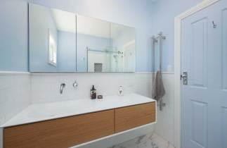 Hilles-Home-Renovations-Melbourne-6