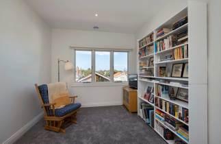 Hilles-Home-Renovations-Melbourne-8