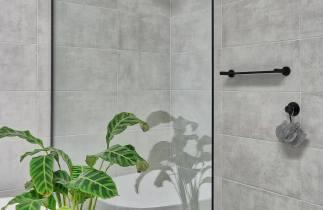 bathroom-shower-renovation