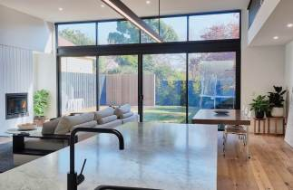 home-extension-melbourne