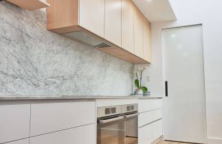 kitchen-renovation-melbourne
