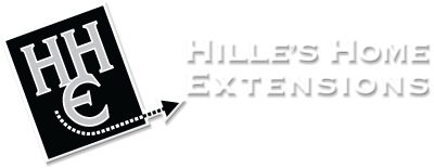 Hille's Home Extensions