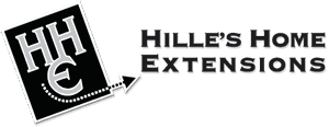 Hille's Home Extentions