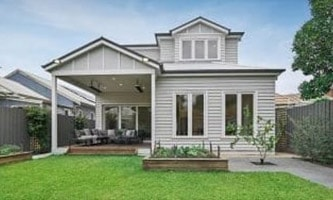 second-story-weatherboard-home-extension