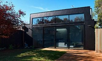scandinavian-modern-single-story-home-extension