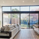 Considering a Home Extension