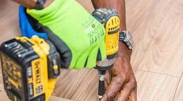 How COVID-19 is changing how we deliver building services