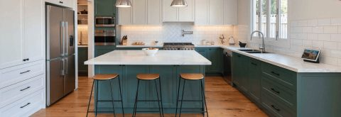 "<h2>Kitchen <span style=""color: green;"">Home Extensions</span></h2>"