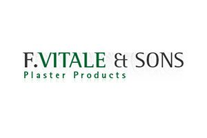 f-vitale-and-sons-plaster-products