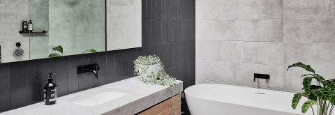 """<h2>Bathroom <span style=""""color: green;""""> Extensions</span></h2>"""