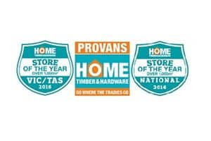 provans-home-timber-and-hardware-logo