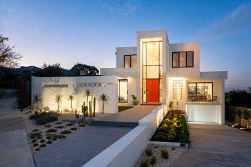 modern-double-storey-house