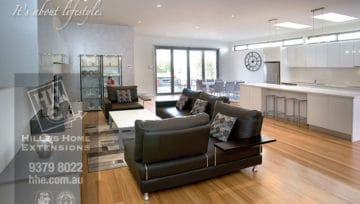 5 Space Saving Ideas for Your Next Home Renovation Project